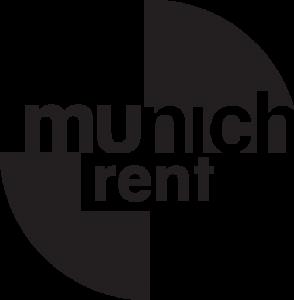 Motor Munich Club