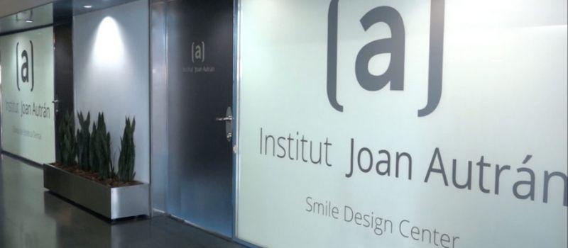 Institut Joan Autrán