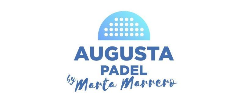 Augusta Pàdel