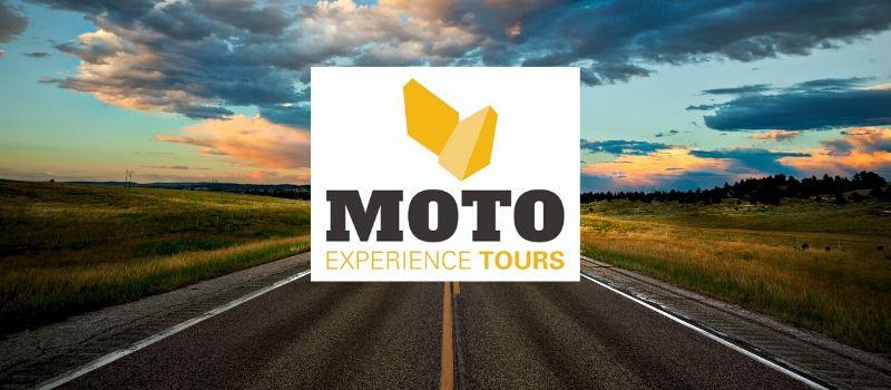 Moto Experience Tour