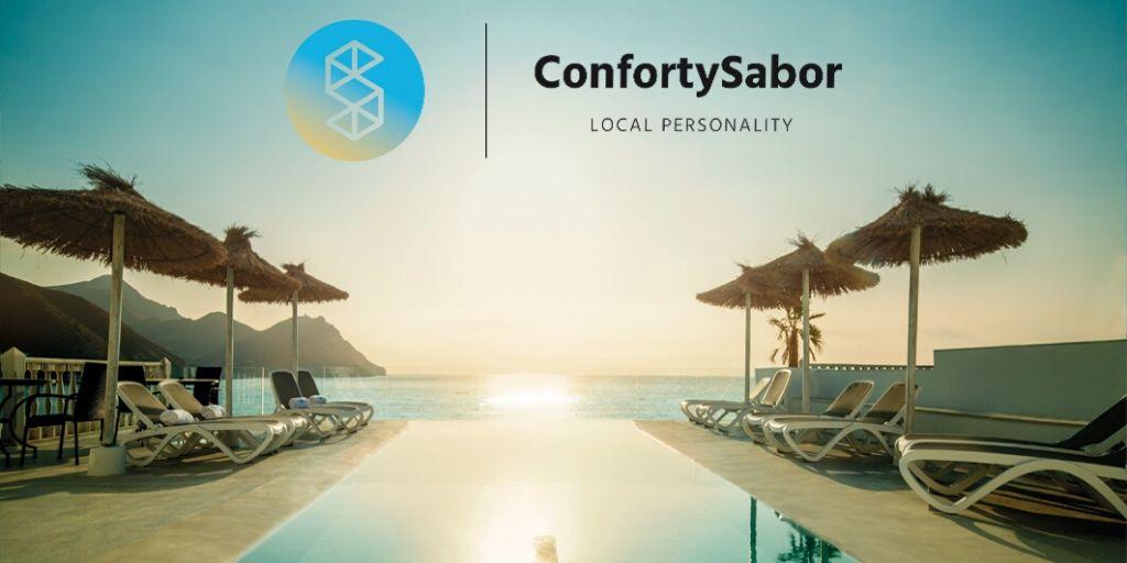 Grupo Confort y Sabor